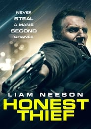 HONEST THIEF (2020) [TS SCREENER][LATINO] torrent